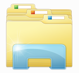 Pictures of My Documents Icon Windows 7 - #rock-cafe